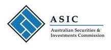 australian-securities-investments-commission