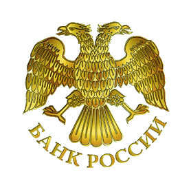 central-bank-of-russia
