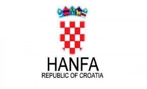 croatian-financial-services-supervisory-agency