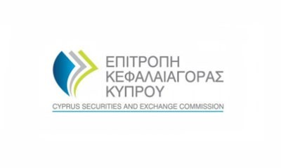 cyprus-securities-and-exchange-commission