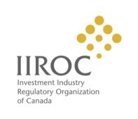 investment-industry-regulatory-organization-of-canada