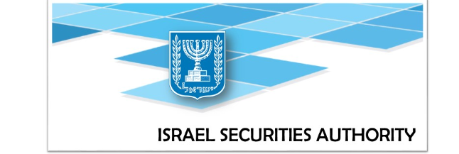 israel-securities-authority