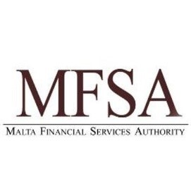 malta-financial-services-authority
