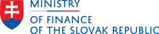 ministry-of-finance-of-the-slovak-republic