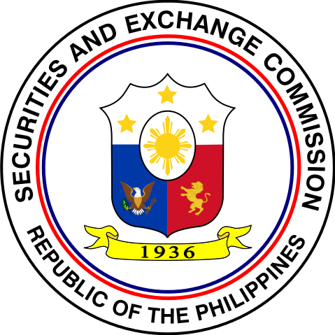 philipines-securities-and-exchange-commission