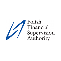 polish-financial-supervision-authority