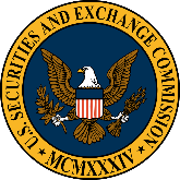 securities-exchange-commission