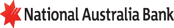 national australia bank ltd